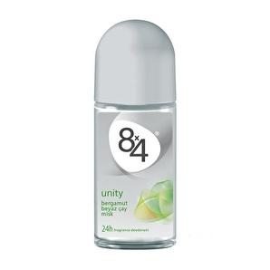 8×4  Deodorant unitybayanparfümrollondeodorant  22.2 TL